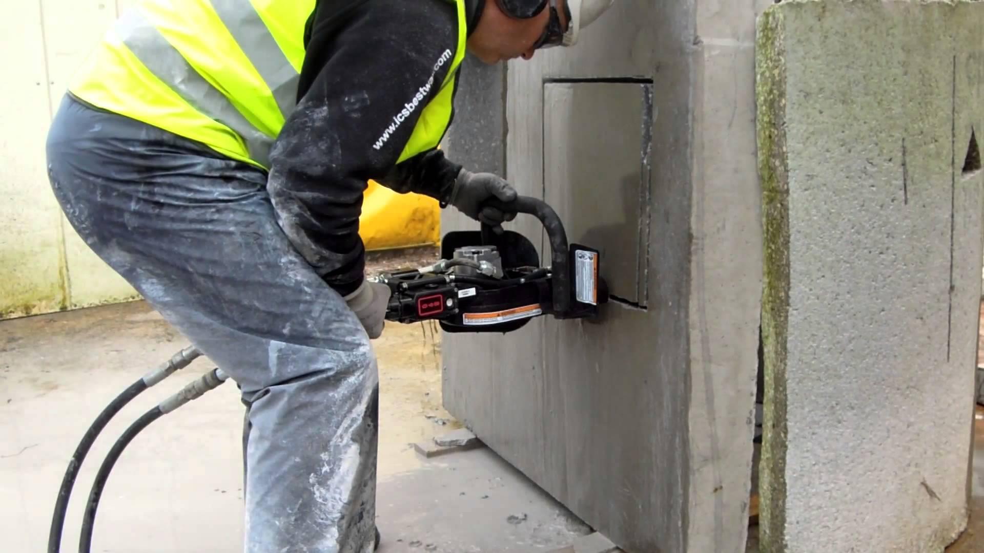 Популярность бетона цена бетона в москве с доставкой